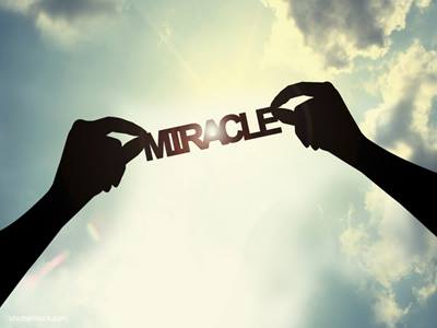 Miracle Treatment For Fibromyalgia, Gastroenteritis, Influenza, Herpes, Diabetes....